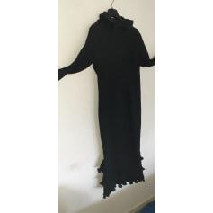 Robe longue Mathilda  pas cher