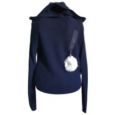 Pullover Love Moschino