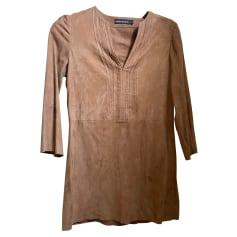 Robe courte Antik Batik  pas cher