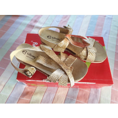 Sandales Billowy  pas cher