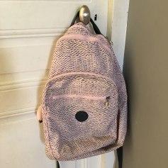 Backpack, satchel Kipling