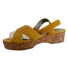 Sandale Bonpoint