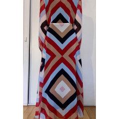Robe longue Marella  pas cher