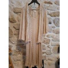 Robe longue Mary Farrin  pas cher