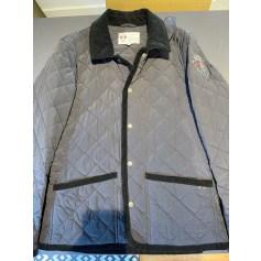 Zipped Jacket Gucci