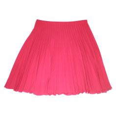 Midi Skirt Tara Jarmon