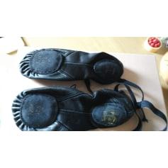 Chaussons & pantoufles Repetto  pas cher