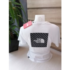 Tee-shirt The North Face  pas cher