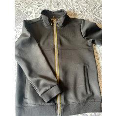 Jacket Kaporal