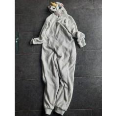 Pyjama JBC  pas cher