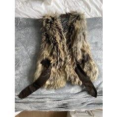 Manteau Catimini  pas cher