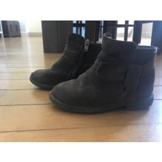 Ankle Boots Liberto