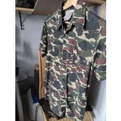 Shirt Carhartt