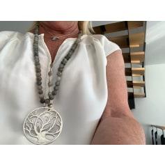Long Necklace Rita Et Zia