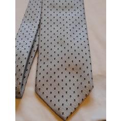 Cravate Corneliani  pas cher