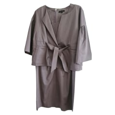 Dress Suit Tara Jarmon