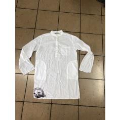 Shirt Emporio Armani