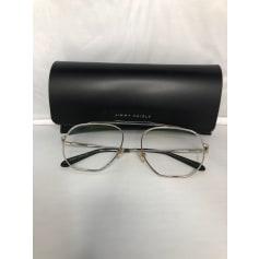 Eyeglass Frames Jimmy Fairly