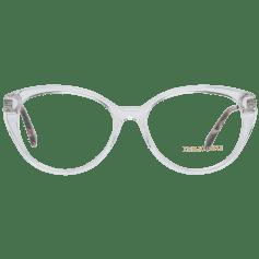 Monture de lunettes Emilio Pucci  pas cher