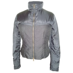 Down Jacket Jean Paul Gaultier