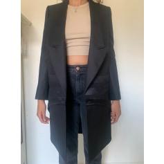 Caban Givenchy  pas cher