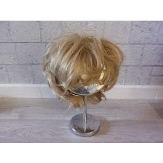 Hairband CATHERINE BOUTEILLER REVE DE FEMME