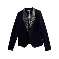 Blazer, veste tailleur Le Temps des Cerises  pas cher
