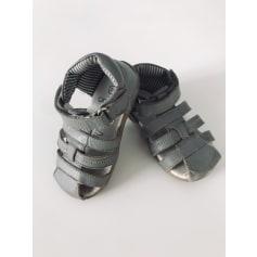 Sandals Obaibi