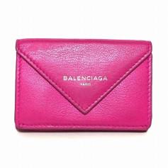 Portefeuille Balenciaga  pas cher