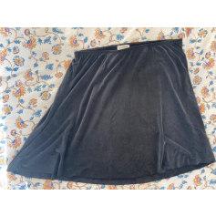 Jupe courte American Vintage  pas cher
