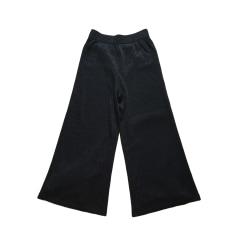 Pantalon large Missoni  pas cher