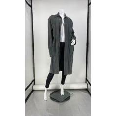Manteau Calvin Klein  pas cher