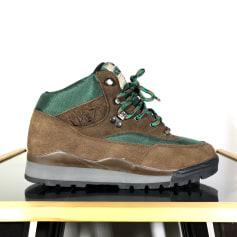 Chaussures de sport 100% Vintage  pas cher