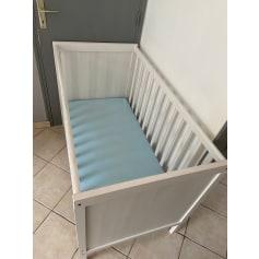 Pflege für Baby & Kleinkind Ikea
