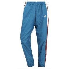 Completo jogging Nike