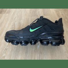 Sneakers Nike Air Max