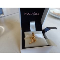 Parure bijoux Pandora  pas cher