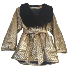 Coat Givenchy