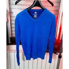 Sweater Diesel
