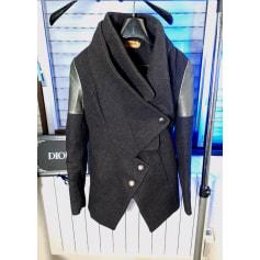 Coat Eleven Paris