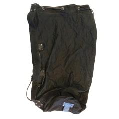 Backpack Ann Demeulemeester