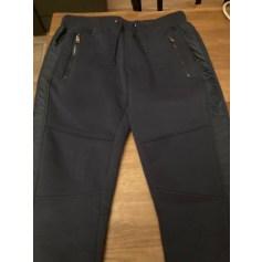 Pantalone della tuta Izac