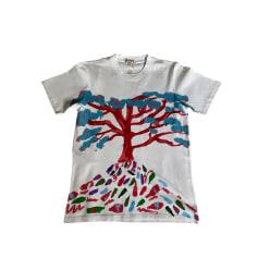 Tee-shirt Marni  pas cher
