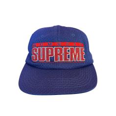 Cap Supreme