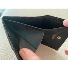 Porte-monnaie Lancel  pas cher