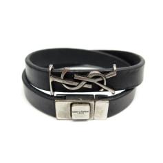 Bracelet Saint Laurent  pas cher