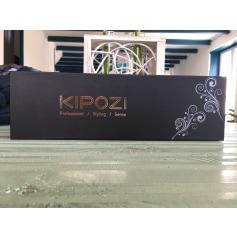Haarreif Kipozi