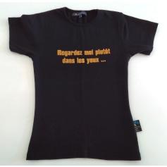 Top, tee-shirt Trimartolod  pas cher