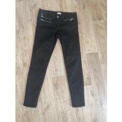 Jeans slim Lui Jo  pas cher