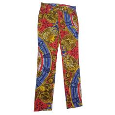 Skinny Jeans Moschino